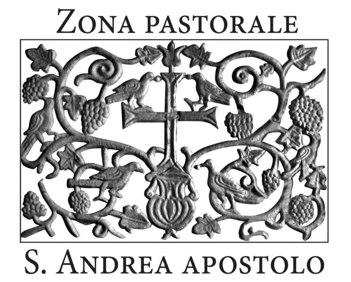 Zona Pastorale